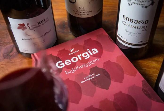 paises viticolas