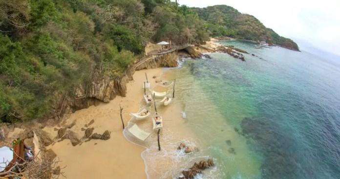 cual es la mejor playa de puerto vallarta