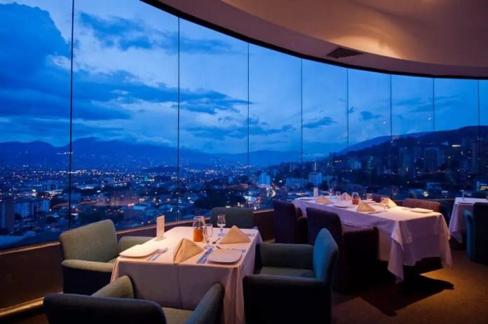 donde comer comida italiana en mexico