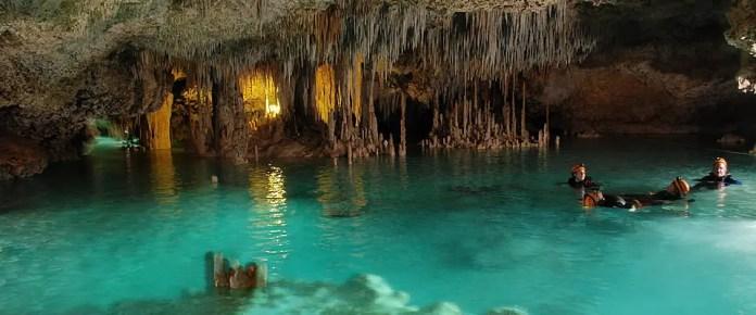 cancun mexico lugares de interes