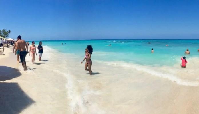 Mejores playas de Cartagena que debes visitar