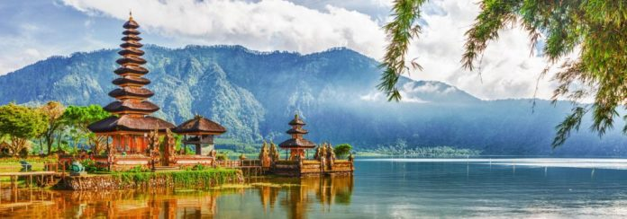 indonesia turismo precios