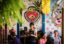 mejores restaurantes en el eje cafetero