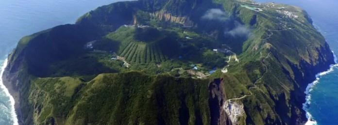 paisajes mas bellos de japon