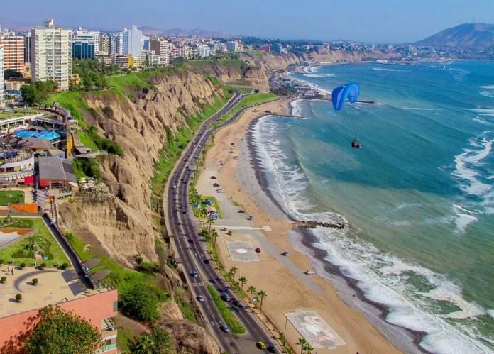 mejores paises para emigrar desde venezuela 2018