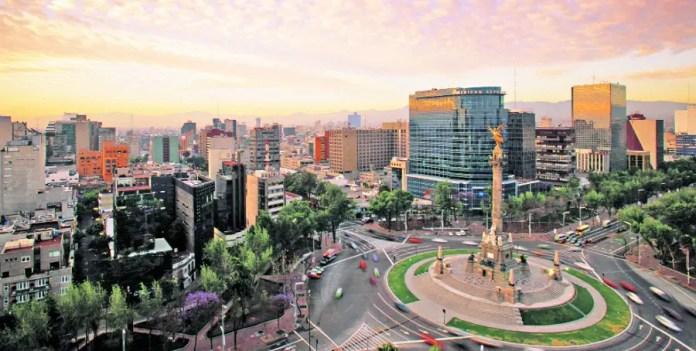 mejores universidades para estudiar economia en latinoamerica