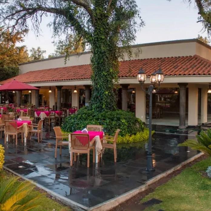 hoteles baratos en teotihuacan