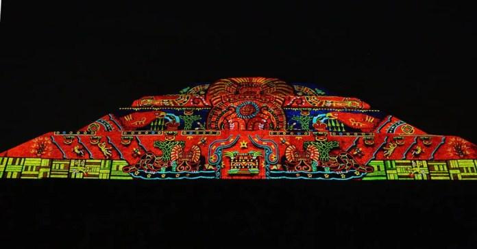que hacer en san juan teotihuacan