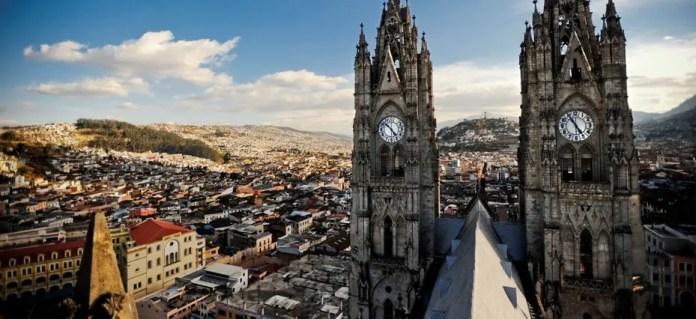 ranking de las mejores universidades de latinoamerica