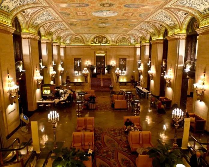 lugares turisticos cercanos a chicago