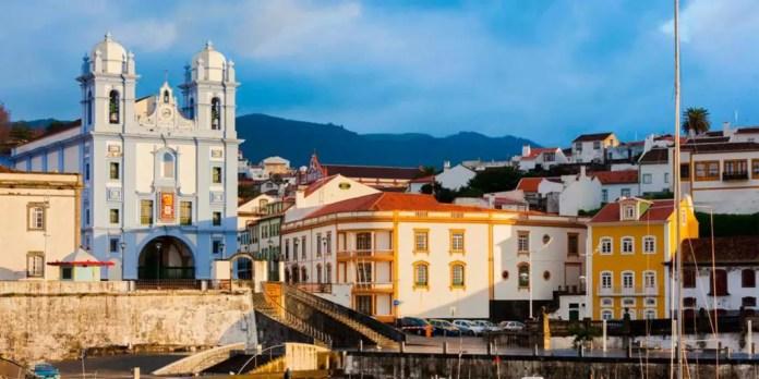 cuantos dias para recorrer portugal