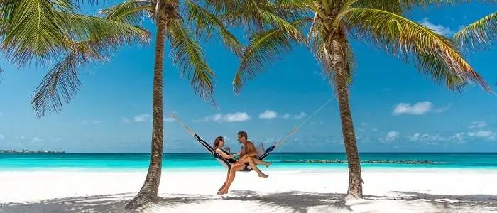 307a455cb943b Las mejores islas del Caribe para ir de vacaciones  🥇TOP 2019