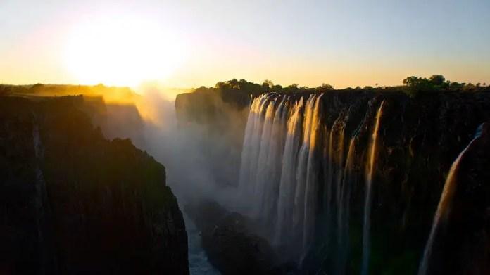 mejores paises para hacer turismo en africa