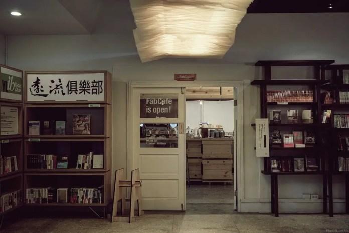 consejos para viajar a taiwan