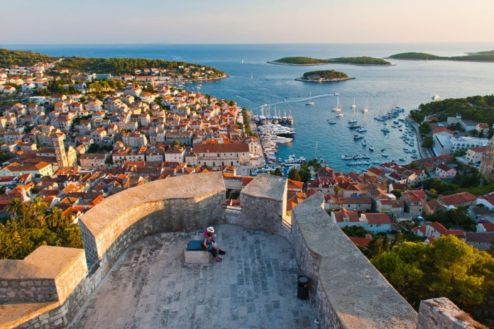 lugares mas bellos de europa