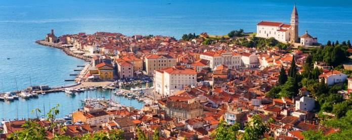 principales destinos turisticos de europa