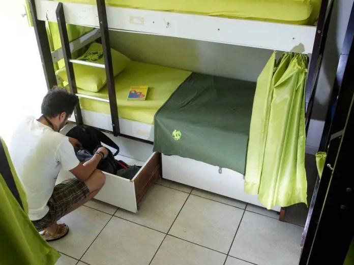 hoteles en sao paulo brasil 3 estrellas