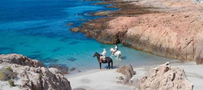 atracciones turisticas patagonia argentina