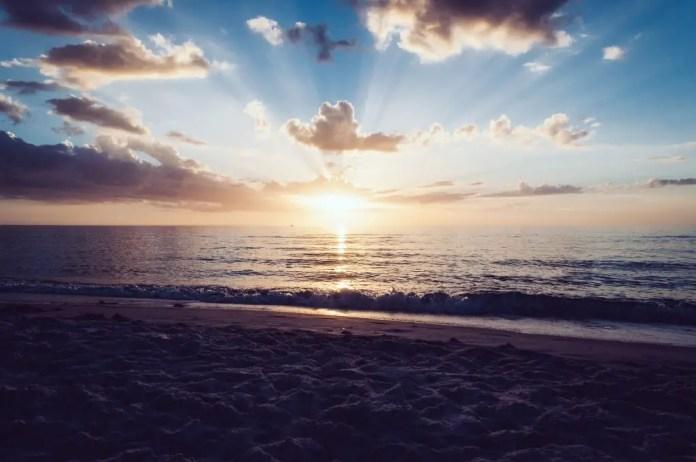 Conoce South Beach