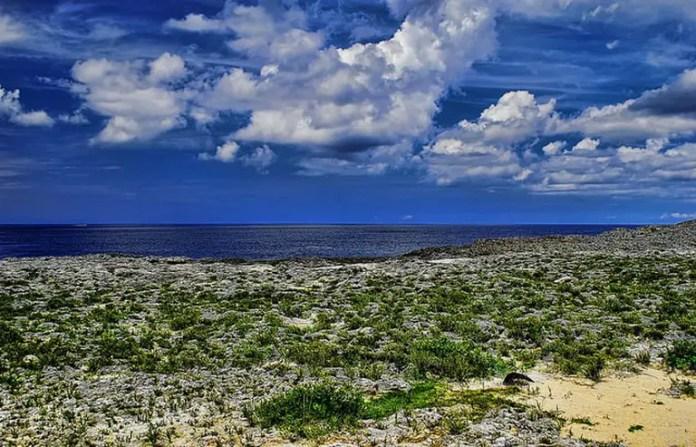 Visita Las Bahamas