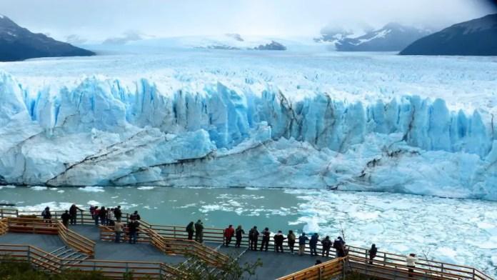 sur argentino lugares para visitar