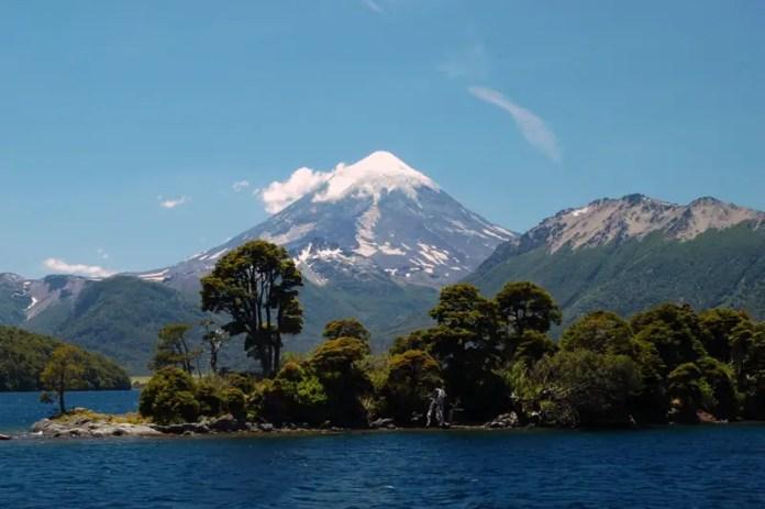 mejores paseos patagonia argentina