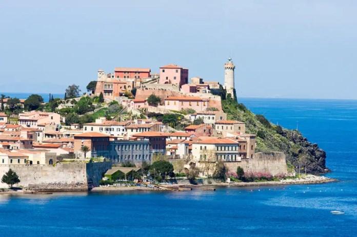 mejores islas de europa vacaciones