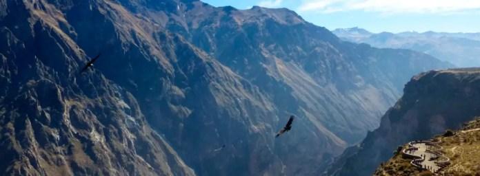 imagenes naturaleza sudamerica
