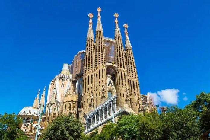 cosas que no sabias de barcelona
