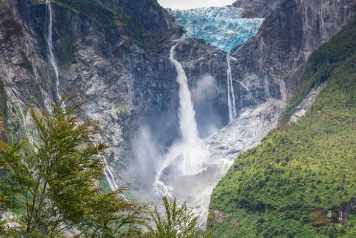 lugares mas bonitos de sudamerica