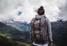 Cómo viajar a otros países con Worldpackers