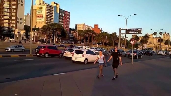 cuanto cuesta vivir en Uruguay