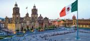 Cómo vivir en México siendo extranjero [????Guía 2020]