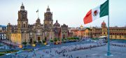 Cómo vivir en México siendo extranjero [🥇Guía 2020]