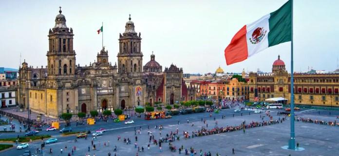 Mejores programas de voluntariados en Mexico