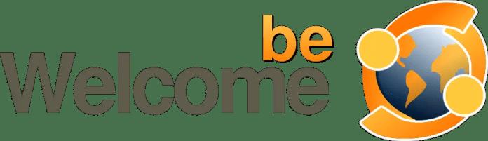 BeWelcome hospedaje gratis