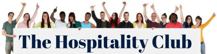 Hospitality Club alojamiento en casas de familia