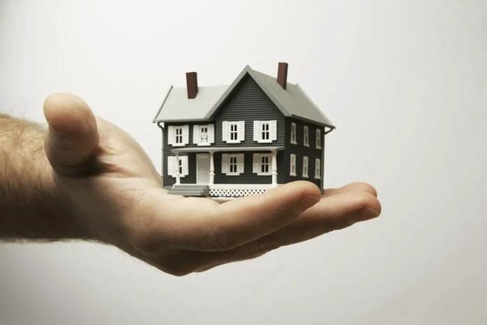 Luxury house sitting cuidado de casas por alojamiento