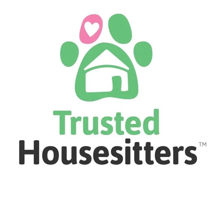 Trusted housesitters alojamiento gratis en casa de familia