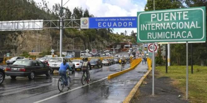 frontera-ecuador