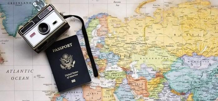 ETIAS-Passport-Europe-Travelers
