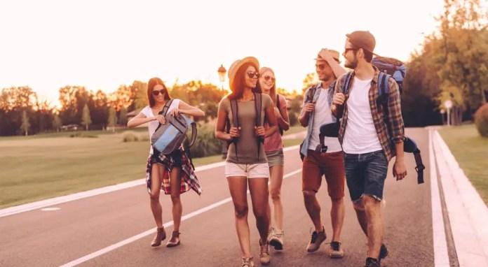 viajar-con-amigos-a-europa