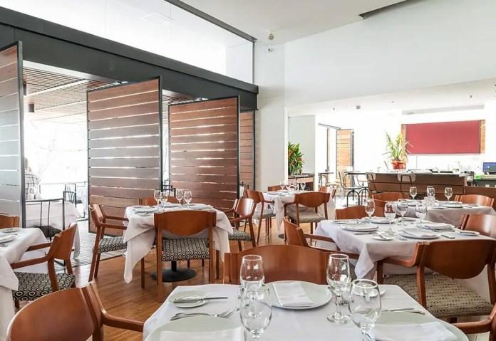 Mejores restaurantes en Medellín: Restaurante La Provincia