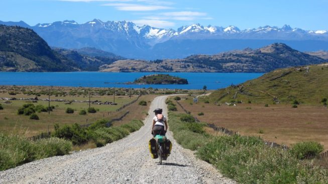 carretera-austral-chile