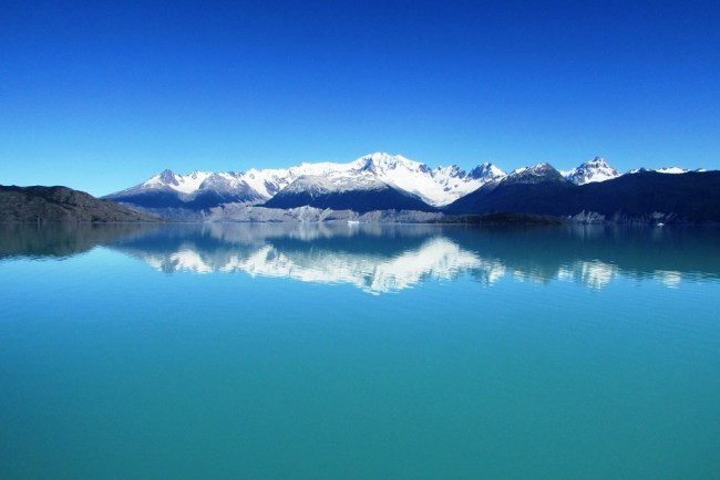 lago-ohiggins-chile