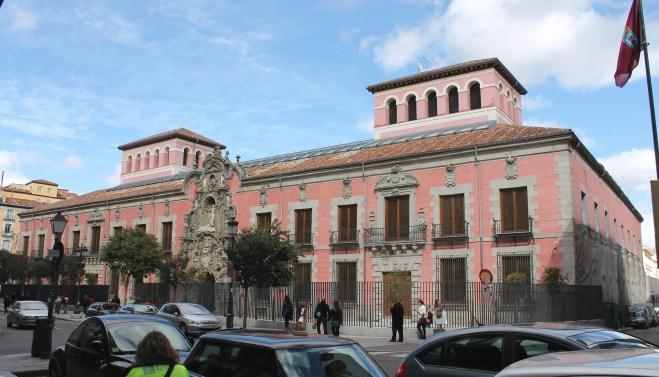 museo-de-historia-de-madrid
