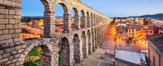 casco-antiguo-y-acueducto-de-segovia