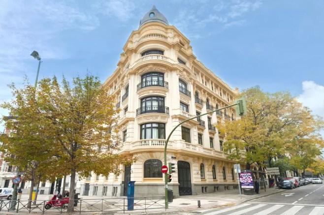 hotel-sardinero-madrid