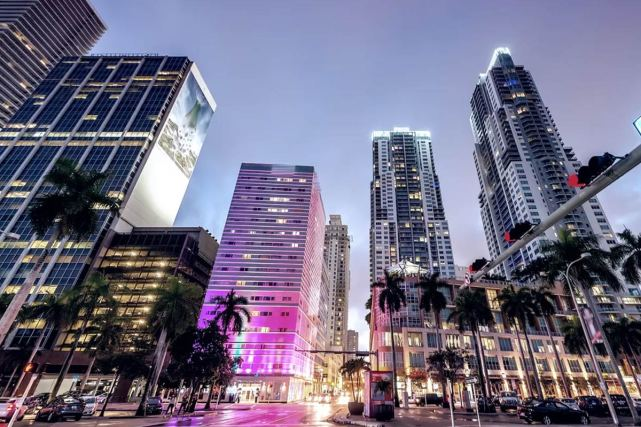 visitar-centro-de-miami-downtown