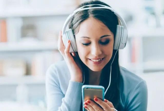 aprende-ingles-escuchando-musica
